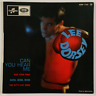Lee Dorsey Can You Hear Me +3 (Soul) - 45T (EP 4 titres)