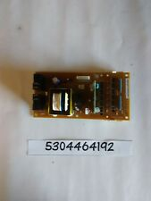 Frigidaire microwave control board #5304464192  FREE SHIPPING