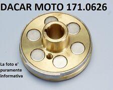 171.0626 VOLANO ACCENSIONE POLINI MALAGUTI : DRAKON 50 - XSM 50 Minarelli AM6