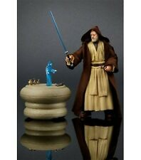 Star Wars Episode IV Black Series figurine Obi-Wan Kenobi 2016 Exclusive 15 cm