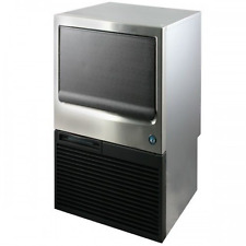 Brand New Hoshizaki Ice Machine KM-35A