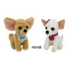 peluche cuccioli cucciolotti cani ME CONTRO TE RAY KIRA per bambini
