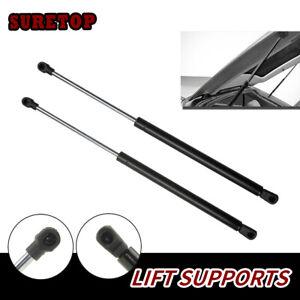 1Set Tailgate Lift Supports Shock Struts For Toyota Matrix 2003-2008 SG329013