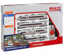 PIKO 57194 H0 DB ICE 3 Starter-Set