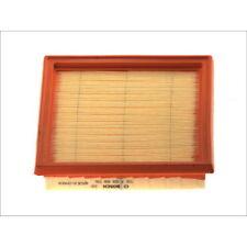 Luftfilter BOSCH F 026 400 130