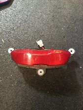 Kawasaki ZX6R   Rear Light 1994
