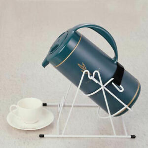 Economy Kettle Tipper Pourer Kitchen Disability Safety Aid