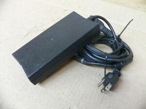 Genuine DELL DA130PE1-00 130W 6.7A 19.5V 50-60 HZ AC/DC ADAPTER