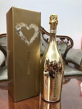 Prosecco Bottega Gold Brut MAGNUM in Gift Box - Weddings/Parties