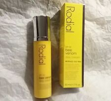 100% Genuine Rodial Bee Venom Day Cream SPF30 50ml - REVITALISE & FIRM RRP £130