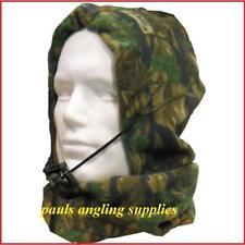 Fleece Fishing Hats & Headwear