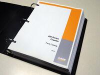 case 450 crawler dozer bulldozer service manual repair shop book on wiring diagram 450 case dozer