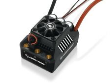 Hobbywing EZrun régulateur max6 v3 160a bec 6a 3-8s wp pour 1/6 - hw30105000