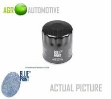 BLUE PRINT ENGINE OIL FILTER OE REPLACEMENT ADA102112