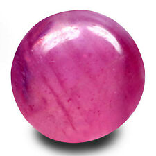 4.63 CT GENUINE NATURAL BLOOD RED RUBY