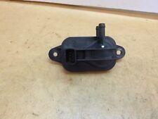 Peugeot 206 CC 1.6 HDI 80KW Bj.2005 Abgasdrucksensor Abgasdruck 9645022680