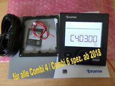 Truma Bedienteil CP Plus,iNet ready  >> neu << Software C4.03.00