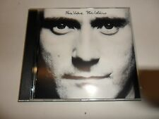 CD  Phil Collins - Face Value