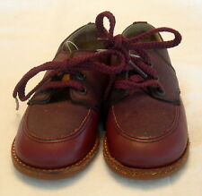 Vintage BUSTER BROWN CHILDREN'S SHOES