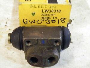 LW30318 New Rear Wheel Cylinder Volvo 360 1982-1991 32660318