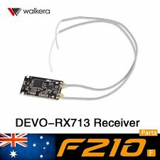 Walkera F210 DEVO RX713 Receiver replacement parts