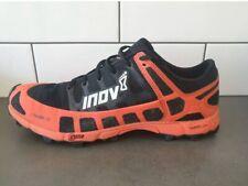 Inov8 Trail Running Shoes X-Talon 230