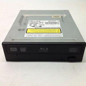 Pioneer  Blue-Ray Disc DVD ReWriter CD Burning Drive BDR-203BK Internal SATA