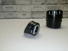 KMZ ZENIT camera VIEWFINDER EYE CUP ND-2  USSR In a cabolite box