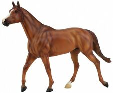 Breyer Traditional (1 9) 9300 - Justify