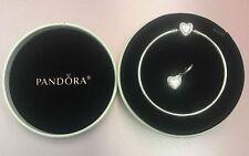 PANDORA | a Mothers Love Charm Bracelet Gift Set USB796119 Retired RARE US