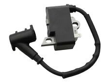 Elektronische Zündung passend für Stihl MS250 CBE  Zündmodul ignition Zündanker