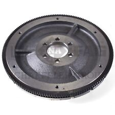 For Jeep Cherokee Grand Cherokee Comanche Wrangler L6 4.0L Clutch Flywheel LUK