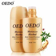 OEDO 30ml Natural Oil Serum Hair Loss Grow Fast Treatment Hair Growth Product K