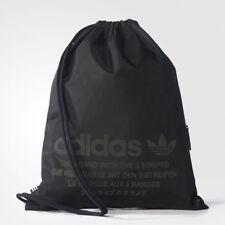 adidas ORIGINALS NMD GYM SACK  BR4718