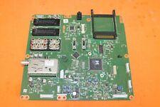 MAIN BOARD PE0630 A V28A000822A1 FOR TOSHIBA 32AV555D TV SCR: LK315T3LA31