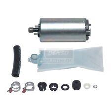 Fuel Pump Mounting Kit DENSO 950-0148