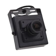 "1/3"" Sony 700TVL PAL 3.6mm Mini CCD Camera for RC Quadcopter WS T4E8"