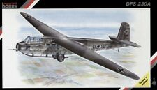 Special Hobby 1/48 DFS 230A # 48014
