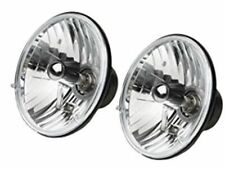 For 1977-1979 Ford Thunderbird Headlight Set Rampage 54165TN 1978
