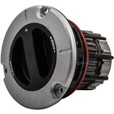 Front Manual Locking Hub For 2005-2016 Ford F250 F350 F450 F550 OEM BC3Z-3B396-B