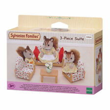 SYLVANIAN Families Furniture - Choose