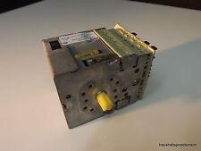 Constructa Viva C100 Steuerung Programmschaltwerk Crouzet TMX88900048 32591