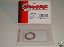 5292 Traxxas R/C Car Spare Parts  TRX3.3 Nitro Engine Cooling Head Gaskets New