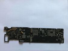 """820-3023 820-3023 - A/B LOGIC Board per Macbook Air 13 """"a1369 con SMC"""