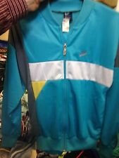 NIKE vintage tracksuits in 1990 track suit 34 inchbrand new with tags at £25