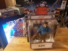 """NECA Toony Terrors Series 3 - Evil Dead 2  - Ash - 6"""" Inch Scale Action Figure"""