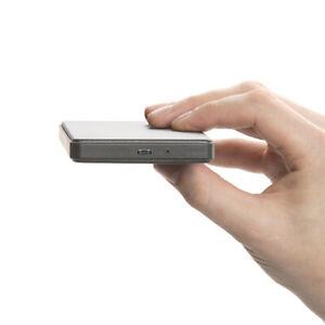 U32 Shadow 1TB USB-C External Hard Drive for Xbox One / X / S