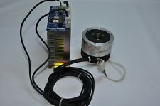 NSK MEGATORQUE DIRECT DRIVE ESA-J2006A23-21.1, JS2006FN001 SERVO TESTED