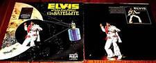 "ELVIS ALOHA FROM HAWAII VIA SATELLITE LP 2 RECORD SET  12"" 33RPM"