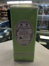 LILY OF THE VALLEY EAU DE TOILETTE BY PENHALIGON'S LONDON, 50 ML